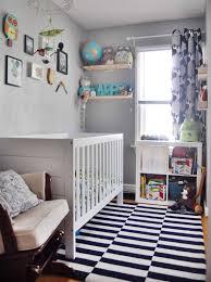 ikea baby room ideas inspirational interior home designs bedroom