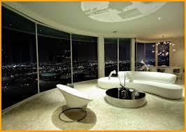 Facebook Office Interior Design Home Office Design Home Design Future Mbasic Facebook Middublin