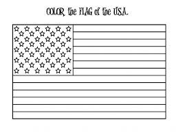 meaning of the color blue flag of coloring page printable pages click the flag color