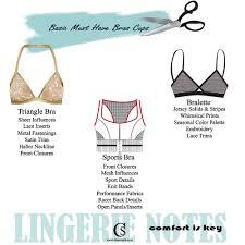 trending color palettes 2017 lingerie trend product development studio u2014 chiaristyle
