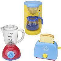 cute kitchen appliances cute toy kitchen appliances for sale