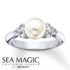 the pearls wedding band pearl wedding rings best photos page 10 of 14 ring