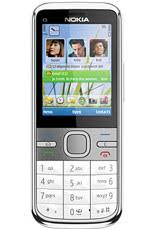nokia c2 01 themes with tones free nokia c5 wallpapers themes downloads