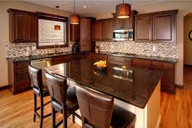 kitchen backsplash trends 2016 kitchen backsplash trends best of popular kitchen backsplash