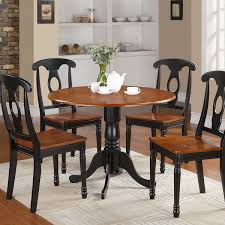 Rustic Kitchen Table Sets Small Kitchen Table Sets To Improve Your Kitchen Space