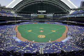 rogers center floor plan how do you fix the rogers centre the star