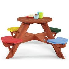 Argos Garden Bench Garden Furniture Our Pick Of The Best Ideal Home