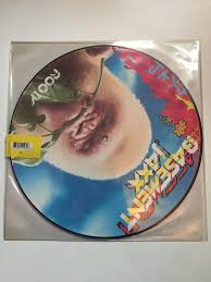 basement jaxx rooty vinyl amazon com music
