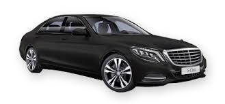 location voiture avec si e b location voiture limousine avec chauffeur transport de personnes