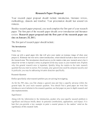 how to write a formal research paper 10 best images of research proposal paper mla research paper research paper proposal sample