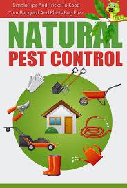 Cutter Bug Free Backyard Cheap Free Backyard Find Free Backyard Deals On Line At Alibaba Com