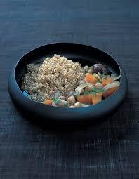 recette de cuisine pour l hiver couscous de légumes d hiver au quinoa pour 4 personnes recettes