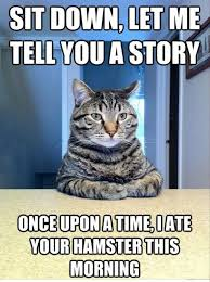 Awesome Quotes About Cats Being - top 35 most funniest cat quotes funny cat quotes cat and animal