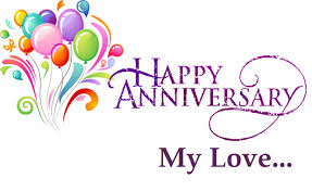 wedding wishes png happy anniversary my image pictures free downaload