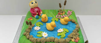 quality cake company tamworth cakes