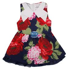 cheap party wear for kids girls find party wear for kids girls