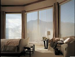 Energy Efficient Window Blinds Cellular Shades Cellular Blinds Honeycomb Shades Elegant