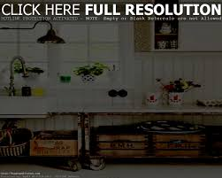 Kitchen Wallpaper Ideas Uk Accessories Amusing Best Vintage Kitchen Ideas Designs Photos