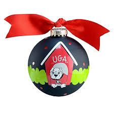 georgia bulldogs ugly christmas sweaters christmas gifts for