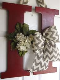 Decorating Wooden Letters Best 25 Decorated Wooden Letters Ideas On Pinterest Decorated