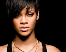 short hairstyles for women aeg 3o round face best 25 jarhead haircut ideas on pinterest undercut haircut men
