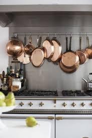 furniture home stylish kitchen design stainless steel backsplash