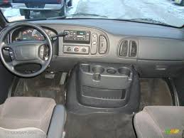 dashboard dodge ram 1500 replacement 2002 dodge ram 1500 passenger slate gray dashboard photo