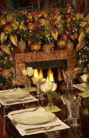 217 best elegant golden christmas images on pinterest merry