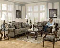 100 ashley furniture houston as 20 melhores ideias de