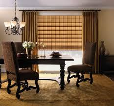 dining room blinds custom aluminum blinds grand valley window