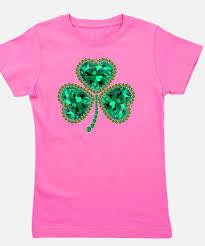 st patricks day kid u0027s clothing st patricks day kid u0027s shirts