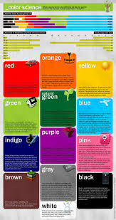 Dark Green Color Meaning by 387 Best Colors Random Stuff Scrapbooking Images On Pinterest