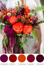 wedding flowers houston wedding flowers houston beautiful 65 best wedding flowers images