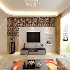 compare prices on carved wood panel online shopping buy low price