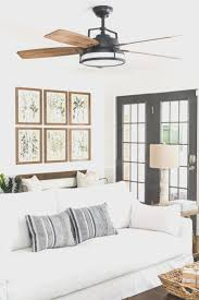 home decor ceiling fans living room simple living room with ceiling fan decor modern on