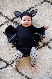 Baby Flounder Halloween Costume 20 Baby Octopus Costume Ideas Cute Baby