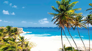 caribbean holidays 2017 2018 thomson now tui