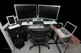 Amazing Computer Desks with Computer Desk Awesome Computer Desks Fresh Corner Desk Mod Puter