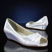 wedding shoes for wide wide width wedding shoes bridalshoes
