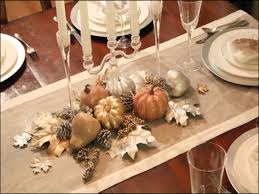 thanksgiving tablescapes thanksgiving tablescapes tablescapes