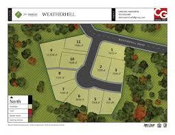 weatherhill new homes in west linn or