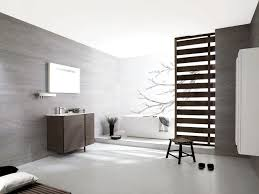 Porcelanosa Bathroom Furniture by Bathroom Modern Bathroom Design With Floating Vanity Cabinets And