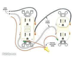 diagrams 533400 extension cord outlet wiring diagram u2013 extension