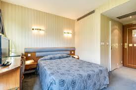 chambre 121 bd hôtel villa luxembourg 06ème arrondissement 75006 chambre