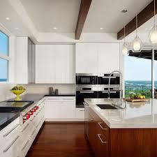 houzz kitchen island contemporary kitchen island houzz 6e01be70002423c0 0670 w500 h500