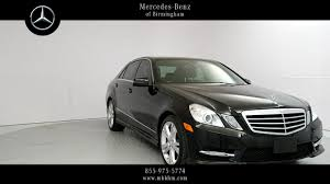 used mercedes for sale 70 certified pre owned mercedes benz mercedes benz of birmingham