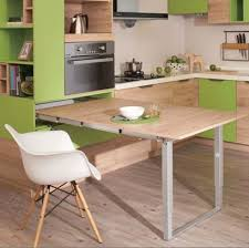 pull out table bpf pull out tables space saving table tops buy online