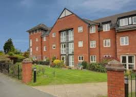 property for sale in chester cheshire buy properties in chester