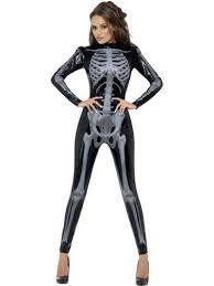 Gothic Ballerina Halloween Costume Zombie Costume Ebay