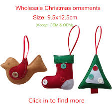 Home Decor Wholesale China by List Manufacturers Of White Owl Ornament Buy White Owl Ornament
